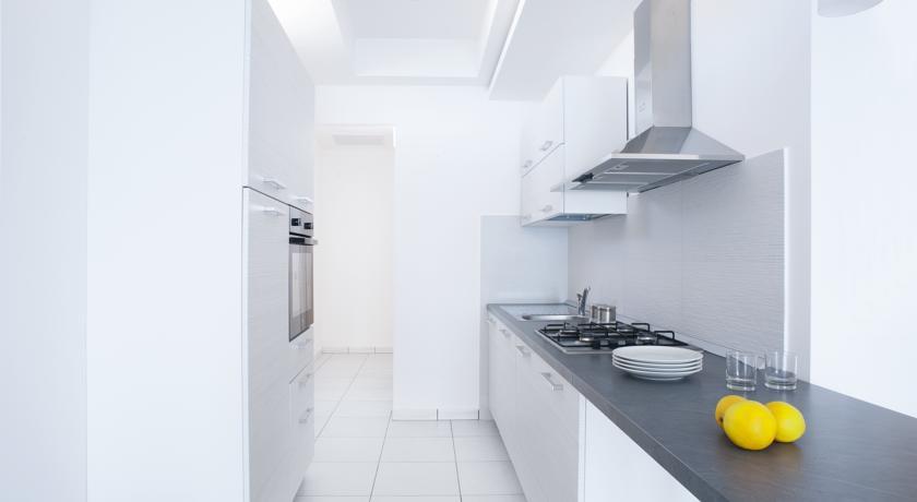 Maison de vacances capo d 39 orlando maison holiday4stars for Chambre a air 312 x 52 250