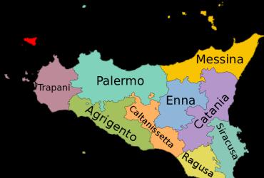 Map_sicily