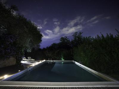 piscina2 hd_01