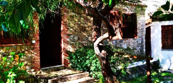 Casa vacanze Capo d'Orlando