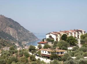 Casa vacanze Gioiosa Marea