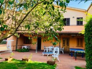 Villa Tegi